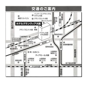 2014.9.13地図